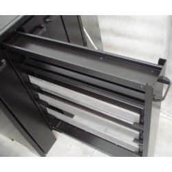 Armadio porta utensili TRUMPF / WILA / BYSTRONIC / LVD