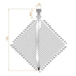 BP30-E250-RF-A