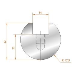 ATB-I17,5